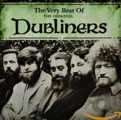 £5.95 • Buy The Dubliners - The Very Best Of The Original Dubliners (2010)  CD  NEW/SEALED