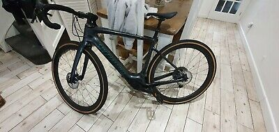 Specialized Creo SL Expert Carbon Di2 Road Ebike - NEW CONDITION !  • 113£