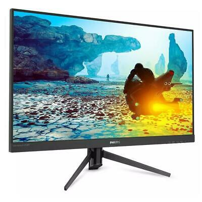 AU299 • Buy Philips 272M8 27  FHD Gaming Monitor 144Hz FreeSync 1ms LED LCD HDMI DP IPS