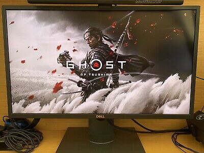 AU700 • Buy Dell UP2718Q 4K HDR 10bit 60hz Monitor