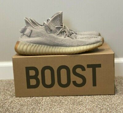 $ CDN66.86 • Buy Adidas Yeezy Boost 350 V2 Sesame - Size 11 - Great Condition