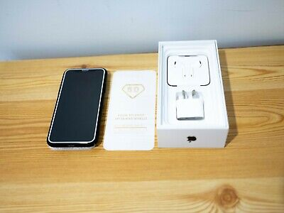 AU355 • Buy Apple IPhone X - 256GB - Space Grey In Good Condition, Screen Is Clean