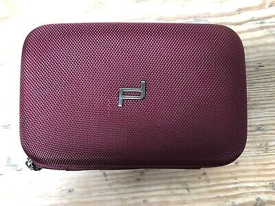 Malaysian Airlines Amenity Kit • 4.70£