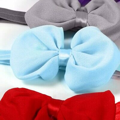 $ CDN7.70 • Buy Baby Headband Baby Hair Band Charming For Baby Accessories For Girls Girls