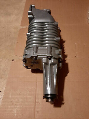 $725 • Buy 2003-2004 Ford Mustang Cobra Supercharger Stock Eaton SVT 4.6 32V 4V 03 04 M112