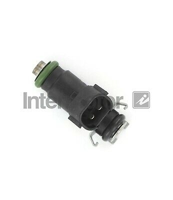 AU222.01 • Buy Petrol Fuel Injector Fits SEAT IBIZA 6J5 1.4 08 To 15 BXW Nozzle Valve Quality