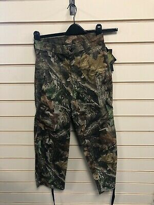 £20 • Buy Spartan Outdoors Advantage Timber Trousers Medium *read Description*