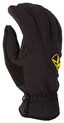 $ CDN71.26 • Buy Klim Inversion Insulated Glove Thinsulate Windstopper Snowmobile Motorcycle