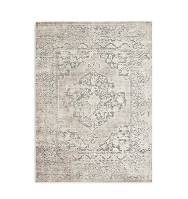 $149.99 • Buy Magnolia Home By Joanna Gaines Ophelia Rug In Taupe