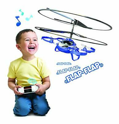 AU60.44 • Buy Drone For Children, Kids, Boys And Girls