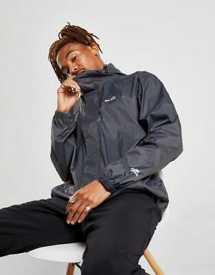 New Peter Storm Men's Packable Jacket From JD Outlet • 21.99£