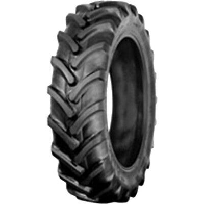 AU171.90 • Buy Cropmaster R-1 8-16 Load 8 Ply Tractor Tire