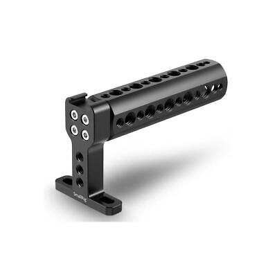 $ CDN63.18 • Buy SmallRig Sony A6000, A6300, A6500, ILCE-6000,  Nex-7 Cage W/Top Handle Cheese