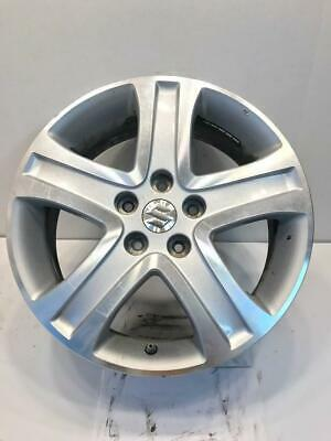 AU81.62 • Buy 2007 - 2009 Suzuki Grand Vitara Aluminum Wheel Rim W/ Tire Pressure Sensor 17in