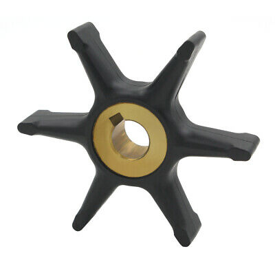 AU12.19 • Buy Water Pump Impeller 0434424 For Johnson Evinrude OMC Outboard Boat Motor Parts