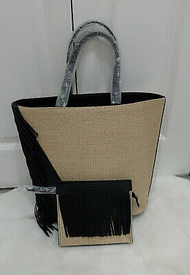 Brand New Estee Lauder Tote Bag With Pouch • 12.90£