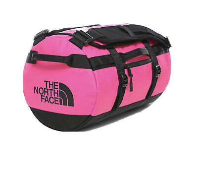 The North Face Base Camp Duffle Bag XS FREE DELIVERY • 65£