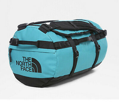 The North Face Base Camp Duffle Bag Small FREE DELIVERY • 82.50£