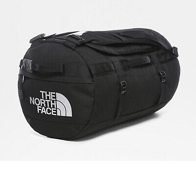 The North Face Base Camp Duffle Bag Small FREE DELIVERY • 75£