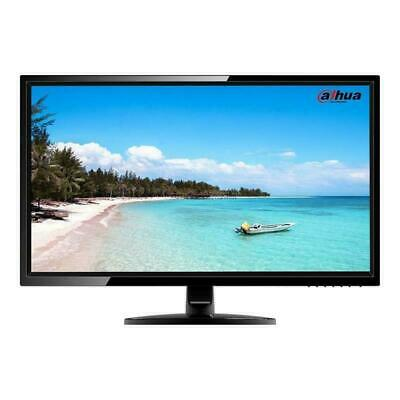 AU299 • Buy DAHUA LM28 28  UHD Gaming Monitor 4K With Speakers 60Hz DP HDMI LED LCD TN