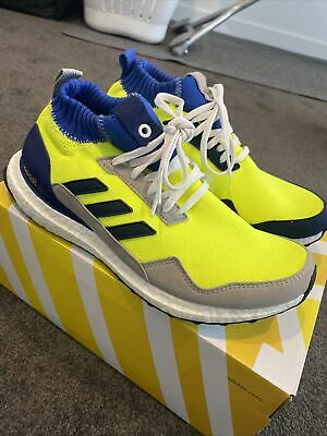 AU65 • Buy Adidas Ultra Boost Mid Prototype US 7.5 - Great Condition