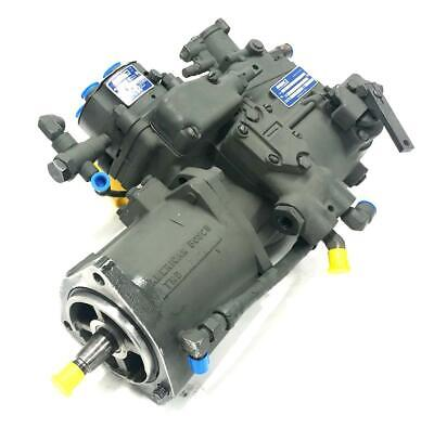 $1725 • Buy Military M35A2 M54 PSB Fuel Injection Pump For Multifuel LDT And LDS Engines