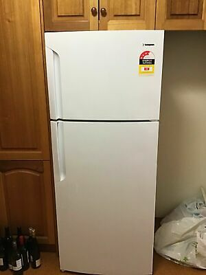 AU280 • Buy Westinghouse 420 Frost Free Fridge