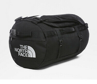 The North Face Base Camp Duffle Bag Small FREE DELIVERY • 72.50£