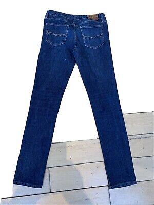 Boys Polo Ralph Lauren Jeans. Age 16 Years. • 5£