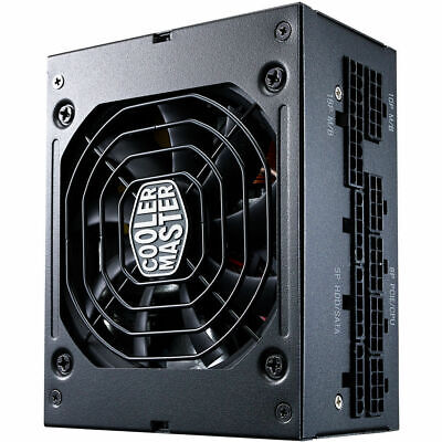 AU209 • Buy Cooler Master V SFX Gold 750W Power Supply