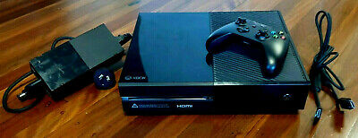 AU100 • Buy Xbox One With Wireless Controller And 2 Games