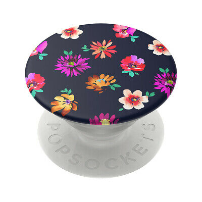 AU11 • Buy Popsockets Deconstructed Bouquet Swappable Universal Grip Gen2 W/ Base For Phone