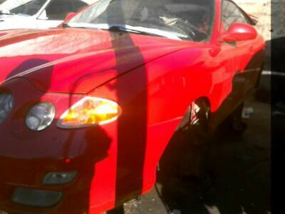 $575 • Buy Automatic Transmission Fits 99-01 TIBURON 360034