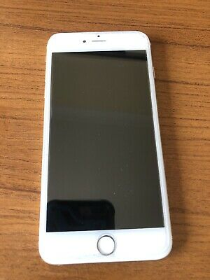 AU259 • Buy Apple IPhone 6 Plus - 128GB - Gold (Unlocked) A1524 (CDMA + GSM) (AU Stock)
