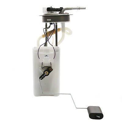 $172.88 • Buy Fuel Pump Module Assembly Delphi FG0810