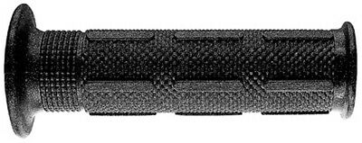 $16.80 • Buy Ariete Road Grips Super Soft Perforated