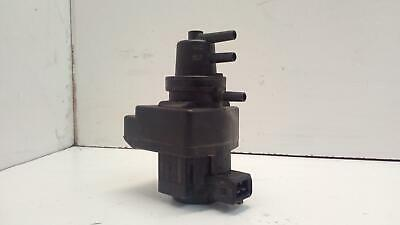 AU91 • Buy Nissan Navara 2009 Misc Switch/relay D40, Boost Solenoid (located Near Airbox),