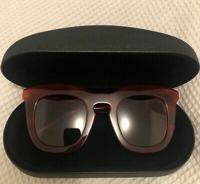 AU70 • Buy Oroton Sunglasses-Brand New Without Tags
