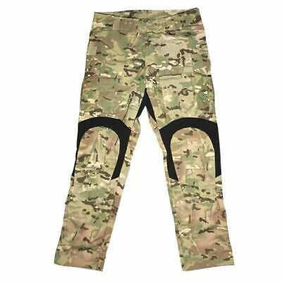 £43.99 • Buy Mens Army Gen3 Combat Cargo Pants G3 Military Tactical SWAT Casual Trousers Pant