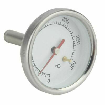 $3.99 • Buy High Quanlity Kitchen Home Stainless Thermometer Frothing Coffee Espresso Milk