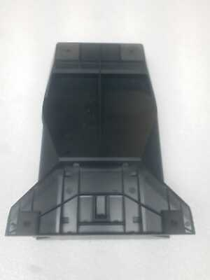 $ CDN73.06 • Buy Genuine Alienware Aurora R5 R6 R7 Bottom Base Assembly M01YW Used