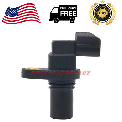 $10.88 • Buy 4262139052 For Hyundai Sonata Santa Transmission Output Speed Sensor For Kia USA