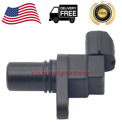 $10.88 • Buy Output Auto Transmission Speed Sensor X-Ref 42621-39052 Fit For Hyundai & Kia US