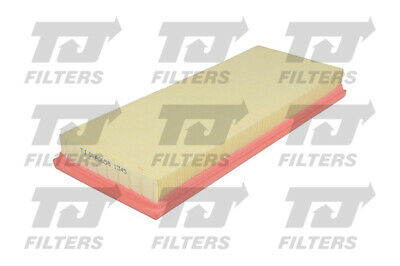 $11.24 • Buy Air Filter Fits FORD COUGAR 2.0 98 To 01 TJ Filters 1665410 93BB9601AB Quality
