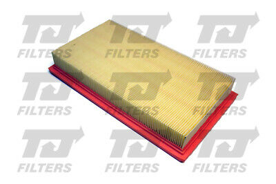 $16.11 • Buy Air Filter Fits MAZDA 626 Mk3 2.0D 87 To 97 TJ Filters FG113Z40 RF7913Z40A New