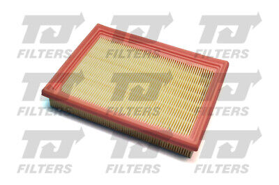$10.45 • Buy Air Filter Fits MAZDA DEMIO DW 1.3 98 To 03 TJ Filters BJ0113Z40 B59313Z40 New