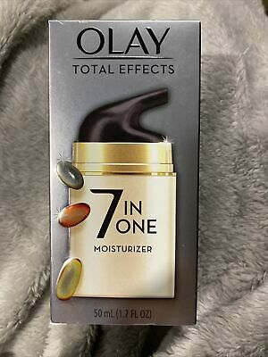 AU14.20 • Buy Olay Total Effects 7 In One