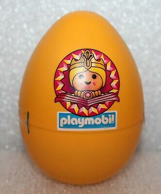 Playmobil 3977 Easter Egg Princess Promotional Figure New/Boxed (D 1999) • 37.03£