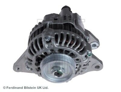 $372.45 • Buy Alternator Fits MITSUBISHI SPACE RUNNER N11W 1.8 91 To 99 ADL MD354797 MD189659