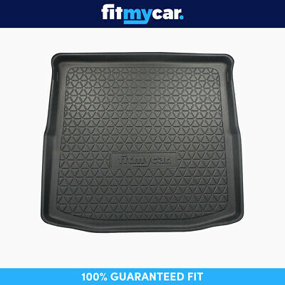 AU649.75 • Buy Boot Liner For Mitsubishi Outlander 2012-New SUV Cargo Mat